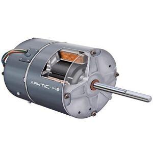 5r007 Morrill Arktic 142 Energy Efficient Motor Ebay