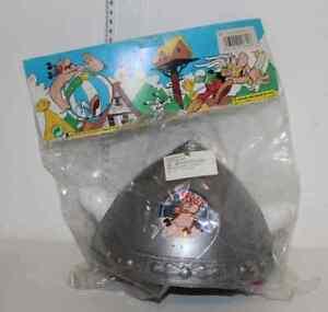 Asterix-L-039-Elmo-di-Obelix-Asterix-amp-Obelix-Asterix-Joy-Toy-1996-Vintage-Toy