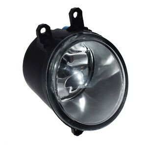 New-Driving-Fog-Light-Lamp-LH-Left-Driver-Side-Fit-For-Lexus-Toyota-Camry-Yaris