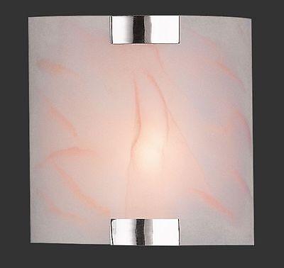 Pflichtbewusst Trio Wandlampe Wandleuchte Orange 2523011-24 E14 20cm Lampe Leuchte Led Geeignet Leuchten & Leuchtmittel