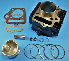 Tzh152fmh Engine