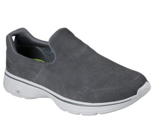 Skechers Casuales Walk zapatillas En expertise Zapatos Hombre Go Carbón 4 PBwrP1