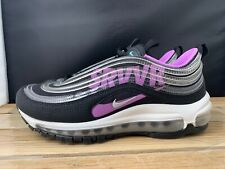 Nike Air Max 97 Doernbecher Kirsten Brown BV7114 001 Release