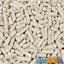 thumbnail 1 - BusyBeaks Peanut Suet Pellets - Premium High Quality Wild Garden Feed Bird Food
