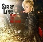 Shelby Lynne - Tears, Lies and Alibis (2010)