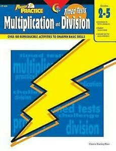 Power-Practice-Math-Timed-Tests-Multiplication-and-Division