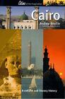 Cairo by Andrew Beattie (Paperback, 2004)