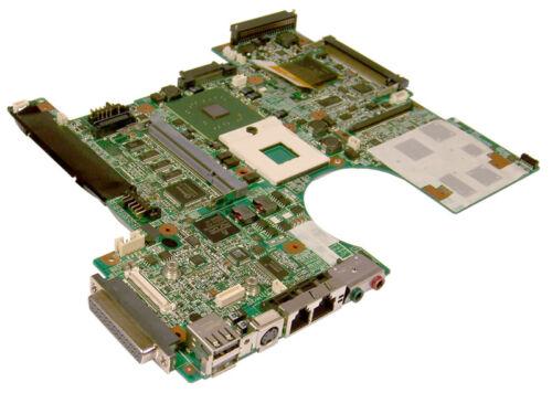 IBM Lenovo R52 915gm 1394 System Board New 42T0037 39T5591 Laptop R52 Series