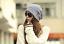 NEW-Womens-Mens-Knit-Baggy-Beanie-Hat-Winter-Warm-Oversized-Ski-Cap miniature 29