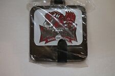 Pokemon TCG 2006 Golf Challenge Anaheim California New Metal Luggage Tag