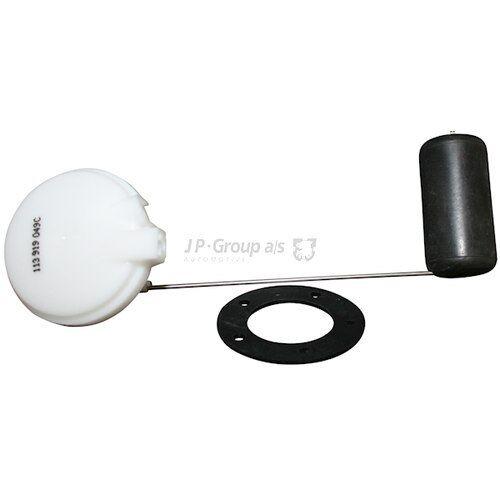 Sensor combustible 8115800200