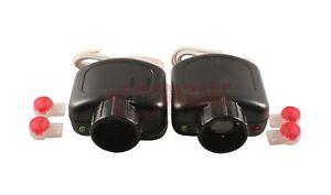 Linear-Safety-Beam-Sensors-HAE00002-LSO50-LDO33-LDO50