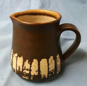 Vintage-Studio-Pottery-Jug-Pitcher-by-T-P-Gunning-1967