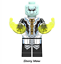 Lego-Marvels-Minifigures-Super-Heroes-Black-Panther-Avengers-MiniFigure-Blocks thumbnail 15