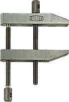Parallelschraubzwinge-Gr-4-87mm-Bessey-E-D-E-Logistik-Cente