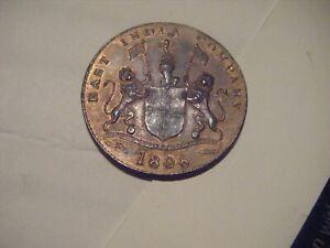 Wreck-East-India-Company-Coin-20-XX-cash-1808-Admiral-Gardner-SHIP-WRECK