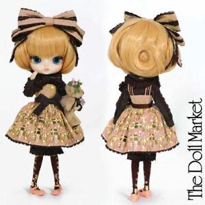 Pullip Dal Kleine Innocent World Doll  # 142 New in Box Jun Planning / Groove