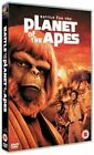 Battle for The Planet of The Apes 5039036022866 With France Nuyen DVD Region 2