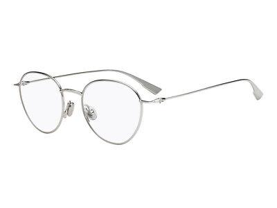 2019 Nuovo Stile Montatura Occhiali Da Vista Dior Autentici Diorstellaireo2 Palladio 010