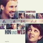 Hin Und Weg von Ost,Various Artists (2014)