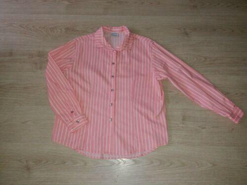 MARIMEKKO MIKA PIIRAINEN JOKAPOIKA blouse shirt si