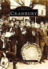 Cranbury by Peggy S Brennan, Frank J Brennan Jr (Paperback / softback, 1995)