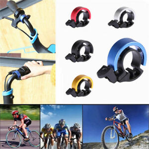 Aluminum-Alloy-Bike-Bells-Loud-Horn-Cycling-Handbar-Ring-Safety-Riding-Alarm