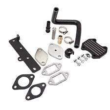 EGR Cooler /& Throttle Valve Kit 6.7L Cummins Diesel For 2013-18 Dodge Ram