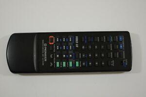 Original-OEM-Pioneer-CU-CL008-Remote-Control-Unit-Clean-and-Tested