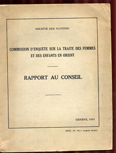SOCIETE-DES-NATIONS-ENQUETE-SUR-LA-TRAITE-DES-FEMMES-DES-ENFANTS-EN-ORIENT