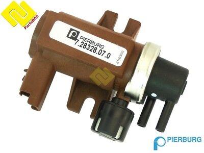PIERBURG Válvula De Control De Presión Turbo Boost 7.28328.07.0