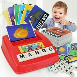 English-Spelling-Alphabet-Letter-Game-Montessori-Early-Learning-Educational-Toy