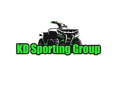 KD Sporting Group