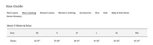 Lucky Brand Mens Green Slim Fit Burnout Soft Knit Polo Shirt Sz XLarge XL 3925-3