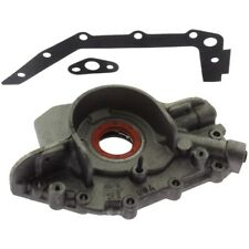 5 Engine Oil Pump-VIN SOHC Melling M158