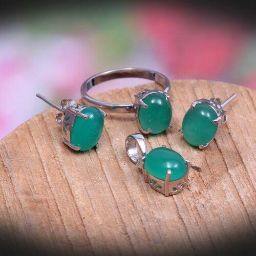Custom Paracord Earrings Women/'s Jewelry Earrings for Women Paracord Earrings Teardrop Earrings Earrings Jewelry Handmade Earrings