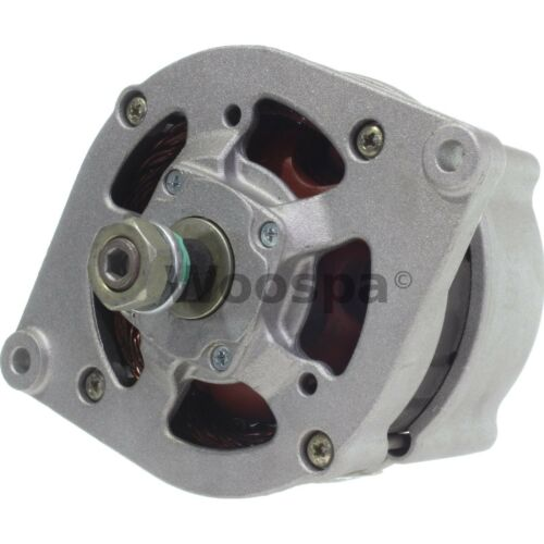 Auto & Motorrad: Teile Autoelektrik Lichtmaschine 85 A Lada 110 2 ...