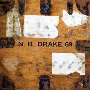 NICK-DRAKE-Tuck-Box-COMPLETE-LIMITED-BOX-SET-5CD-NEW