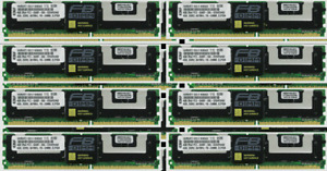 32GB-KIT-8X4GB-DELL-FBDIMM-PowerEdge-2950-1950-2950-1900-1955-R900-RAM-MEMORY