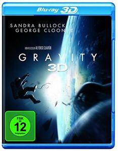 Gravity-3D-2D-Blu-ray-mit-Sandra-Bullock-George-Clooney