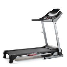 ProForm PFTL40917 305 CST Folding Treadmill