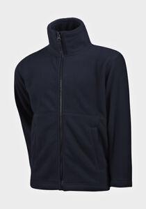 Boys-Fleece-Zipped-through-Jacket