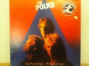 THE-POLICE-LP-ZENYATTA-MONDATTA