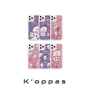 Estherlovesyou-Esther-Bunny-Glitter-Soft-Jelly-Phone-Case-Cover-For-Apple-iPhone