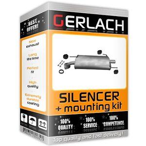 Silencer-for-Toyota-Previa-2-4i-16V-2000-2006-exhaust-rear-5146