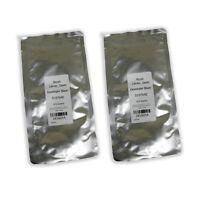 2 Pk Lanier Mp 4054sp 3554sp 3054sp 2554sp Black Developer D197-9640 D1979640 Co
