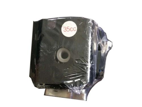 35cc Big Bore UPGRADE KIT 38mm fit 26cc 29cc 30.5CC Zenoah for baja Losi 5T FG