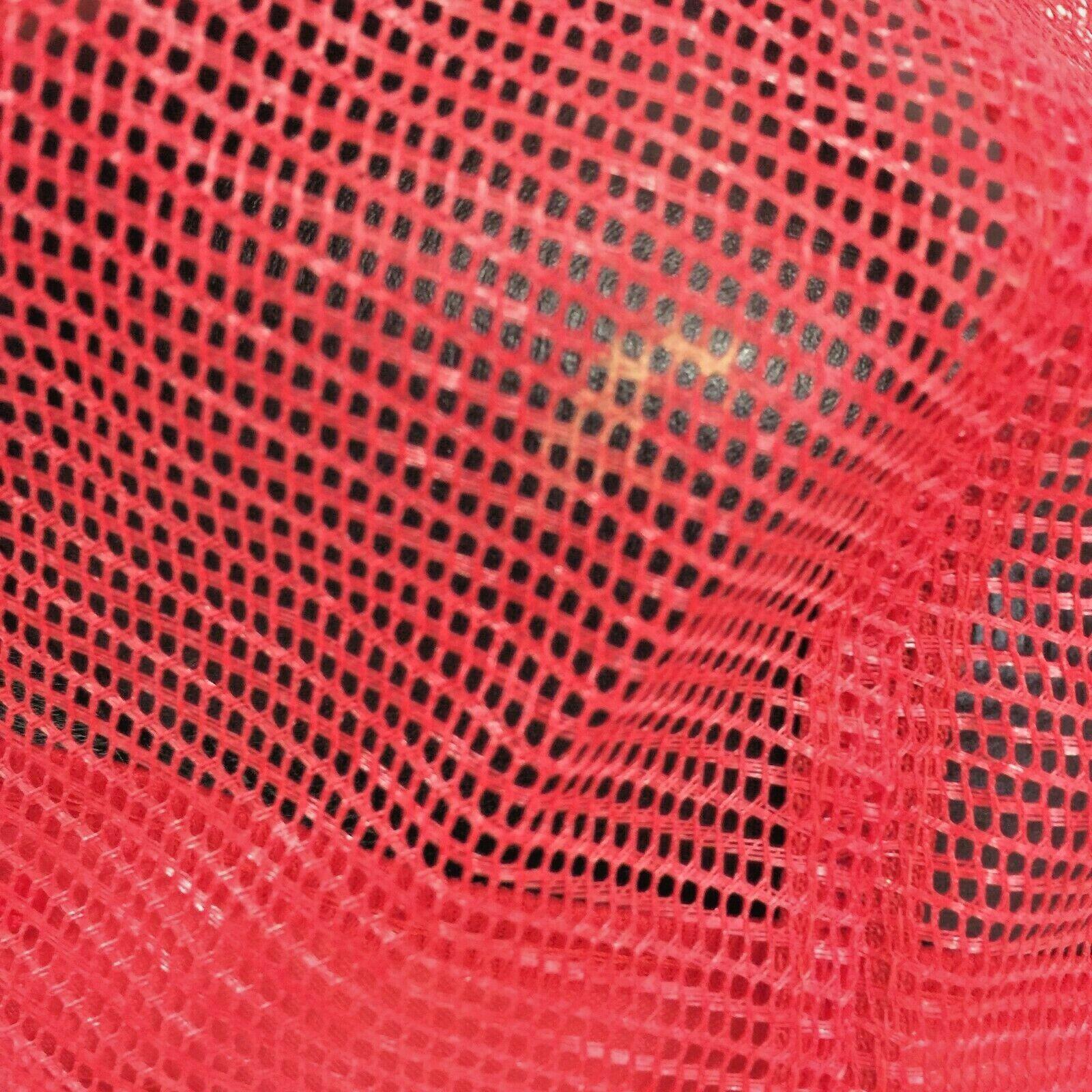 Red Carnation Dairies Snapback Trucker Hat Cap Lo… - image 12