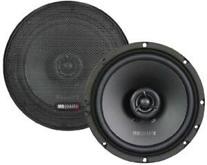 MB-Quart-qx-165-Coax-16-5-cm-speakers