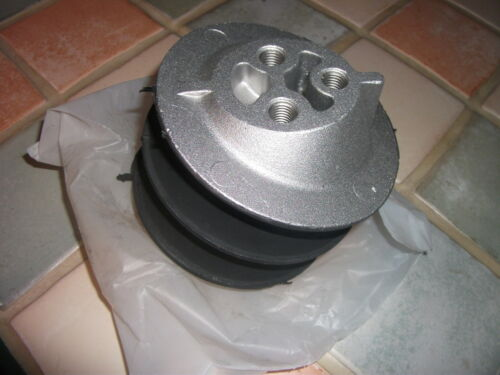 NEW SCANIA 4 SERIES RUBBER ENGINE MOUNT 1423012 1475868 18065